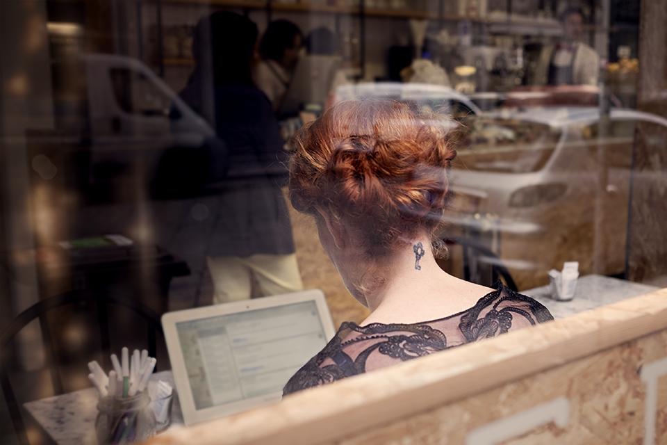 Leica Milano 2016