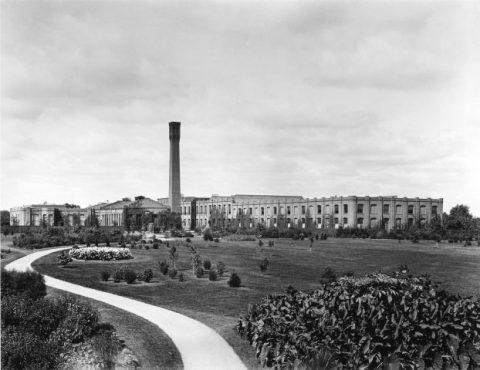 Kodak Park 1905