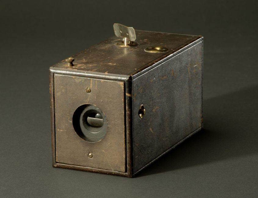 Kodak Smithsonian