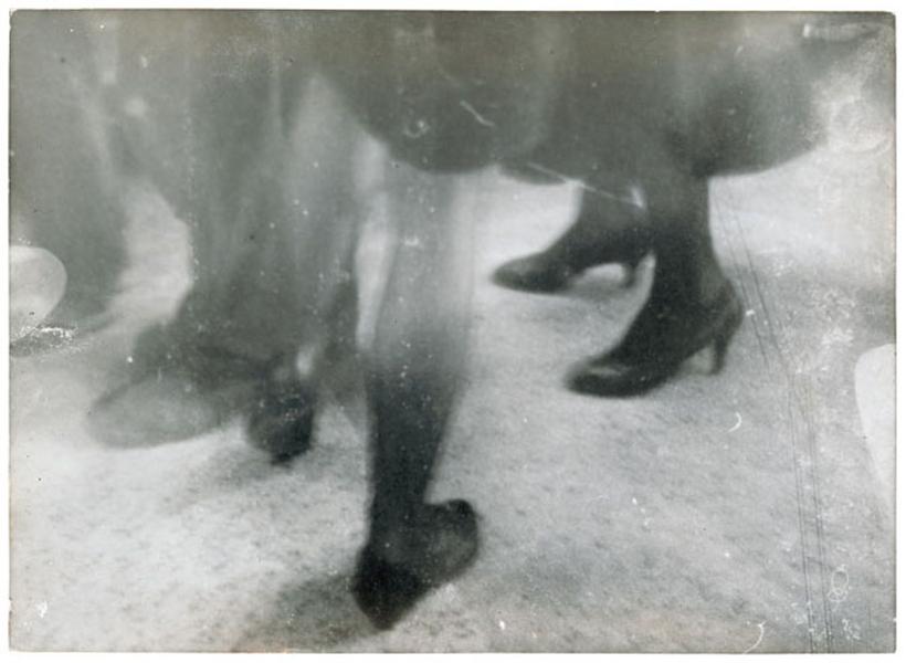 Miroslav tichy fotografia