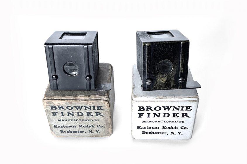 Kodak Finder